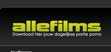 gratis porno film nl neuken tijdens massage