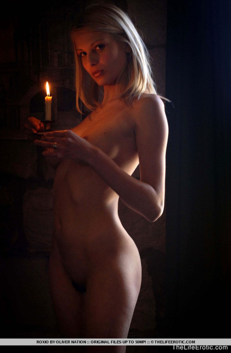 korte sex films erotische massages filmpjes