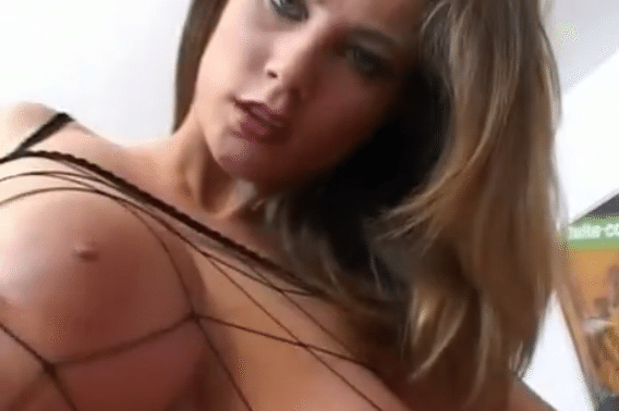 gratis sex viedeo erotische massage boek