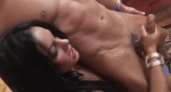 sex date utrecht geile lul aftrekken