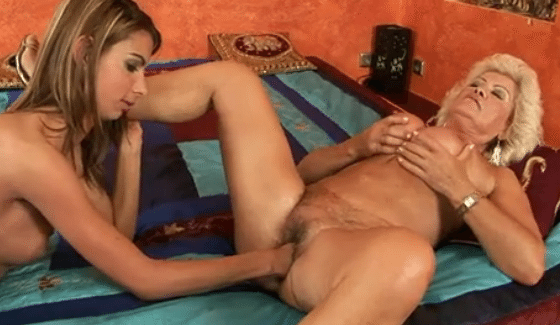 seks massage film oma sex vid