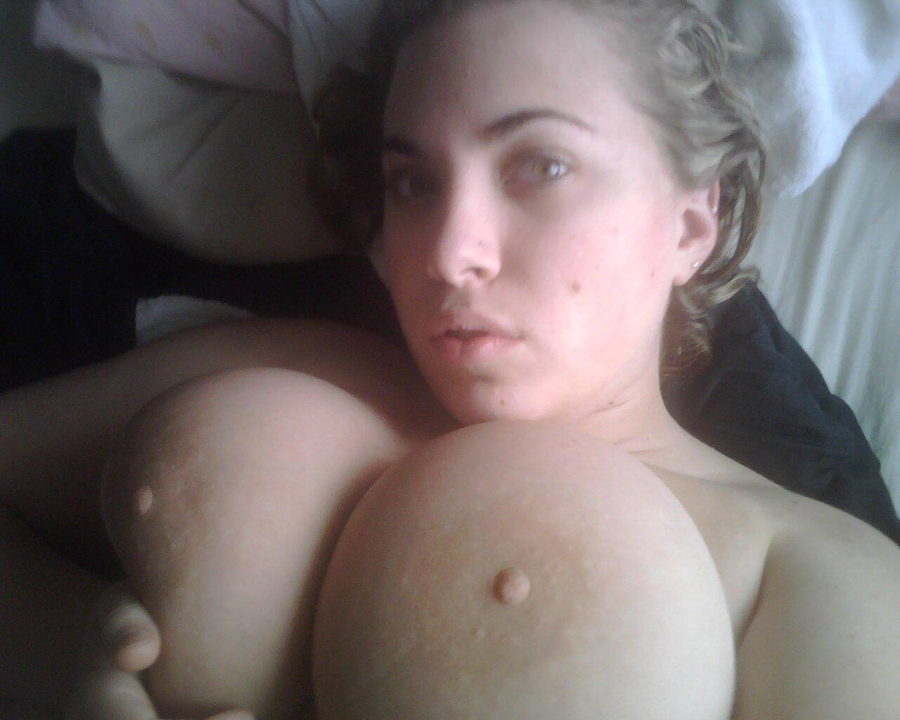 gretis porno marktplaats voor sex
