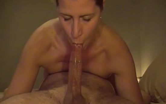 pornografische hörbücher fotos kleine brüste
