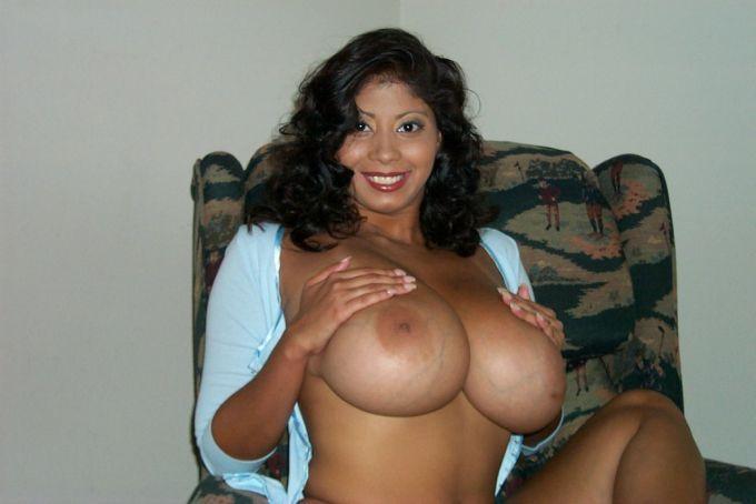 Meesteres golden shower erotische massage coevorden