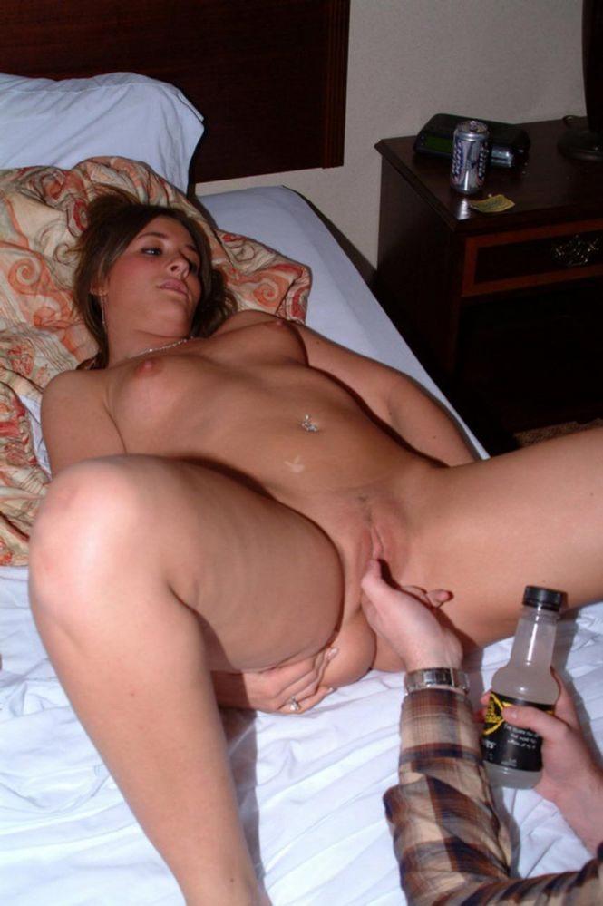 telefoonnummers van geile meiden erotische massage particulier