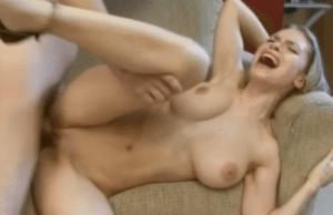gatis porno gratis seks chatten