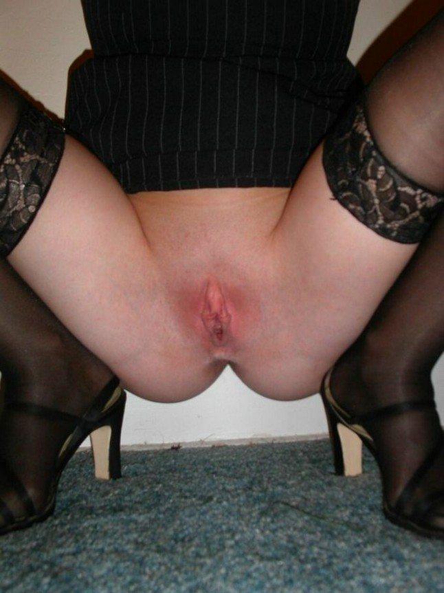 erotiek amateur sex in terneuzen