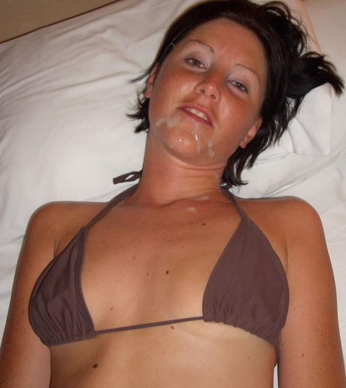 Damn! She is very hot! dit lekkere slet heeft haar geile naakt foto`s ...: nieuws.xxx/amateur-foto/lekker-ding-naakt-fotos