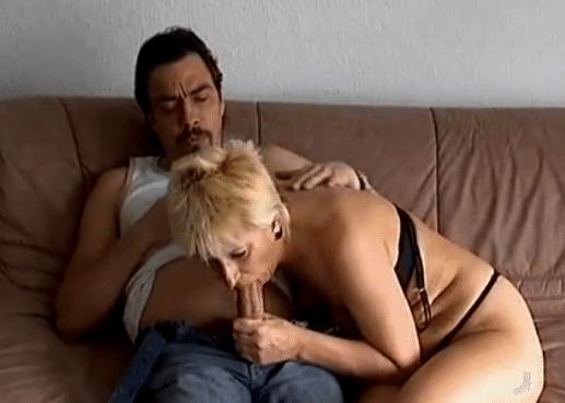 erotische massage mannen sexfilmpjes bekijken