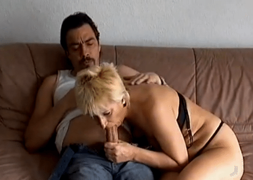 flms porno gratis pornofilms kijken