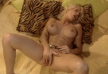gradis porno film alleenstaande moeder zoekt sex