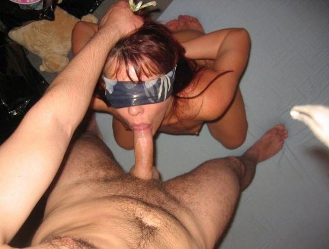 Hana al naser sex