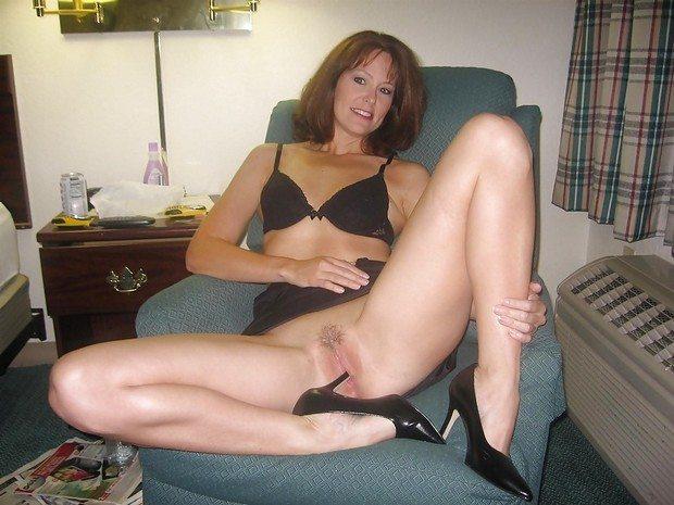 cougar milfs freundinnen nackt