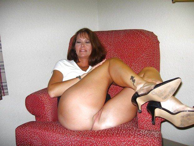 milf assen massage erotiek