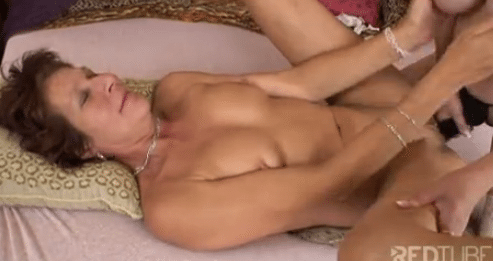thai massage sex ouwe wijven sex