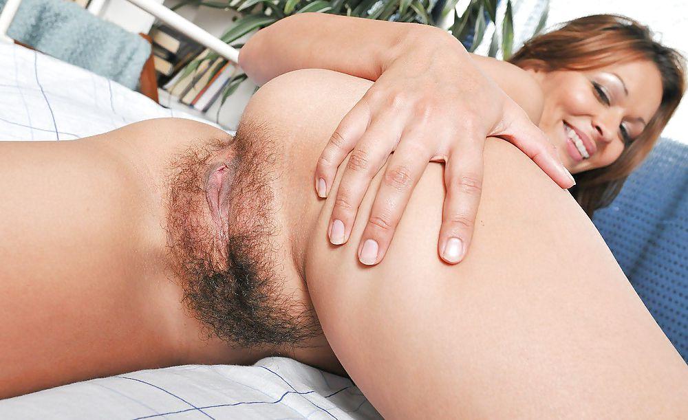 vrouwenfotos nl erotich massage