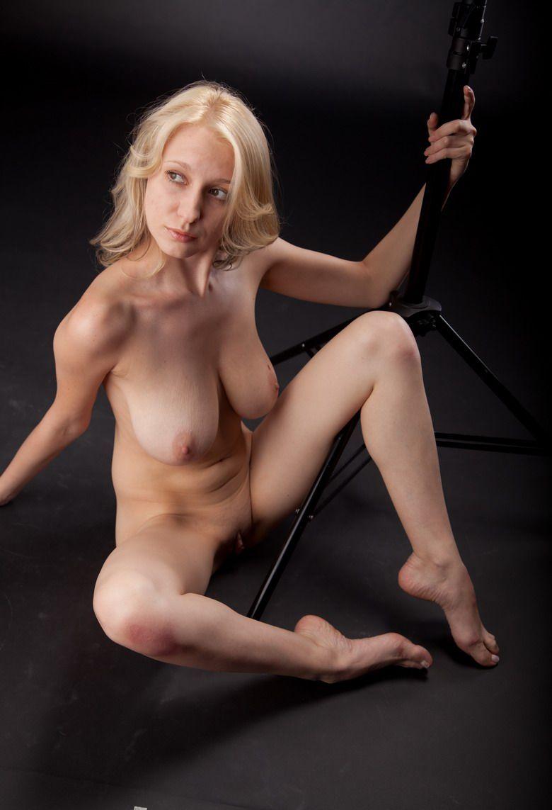 erotische massagesalon amsterdam online porno kijken
