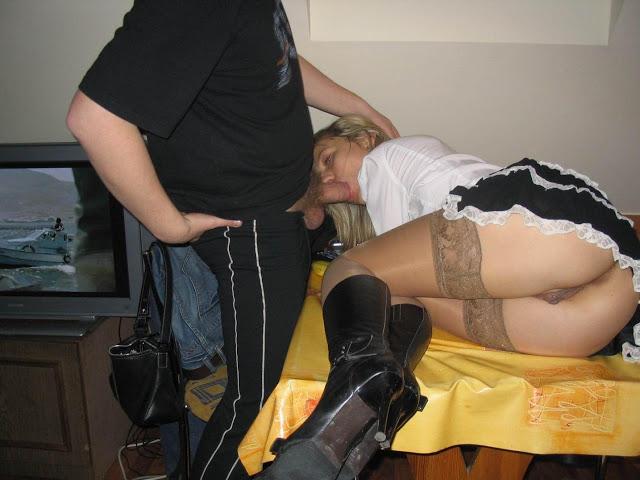 gratis por o marktplaats sex