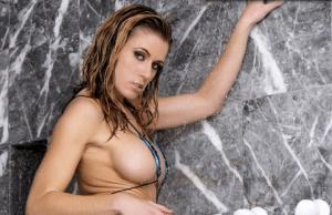 mooiste actrice erotische advertenties