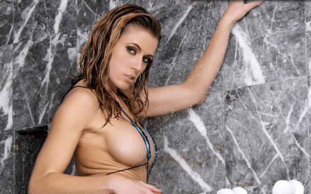 amateur porno filmpjes gratis sex met vrouw