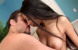 123video n gratis harde porno films