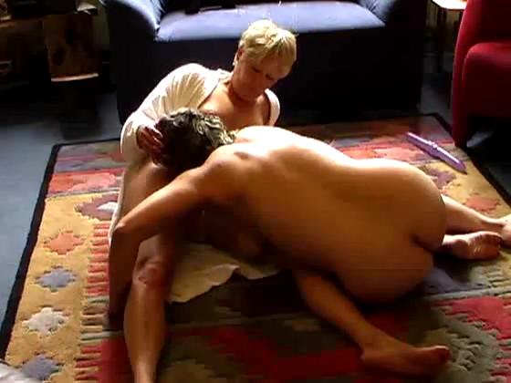 sex snap massage måløv