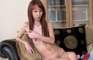 porno sex filmovi cam sexy levende