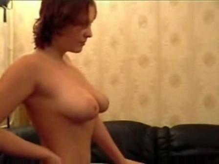 erotische massage geleen stiekem buiten neuken