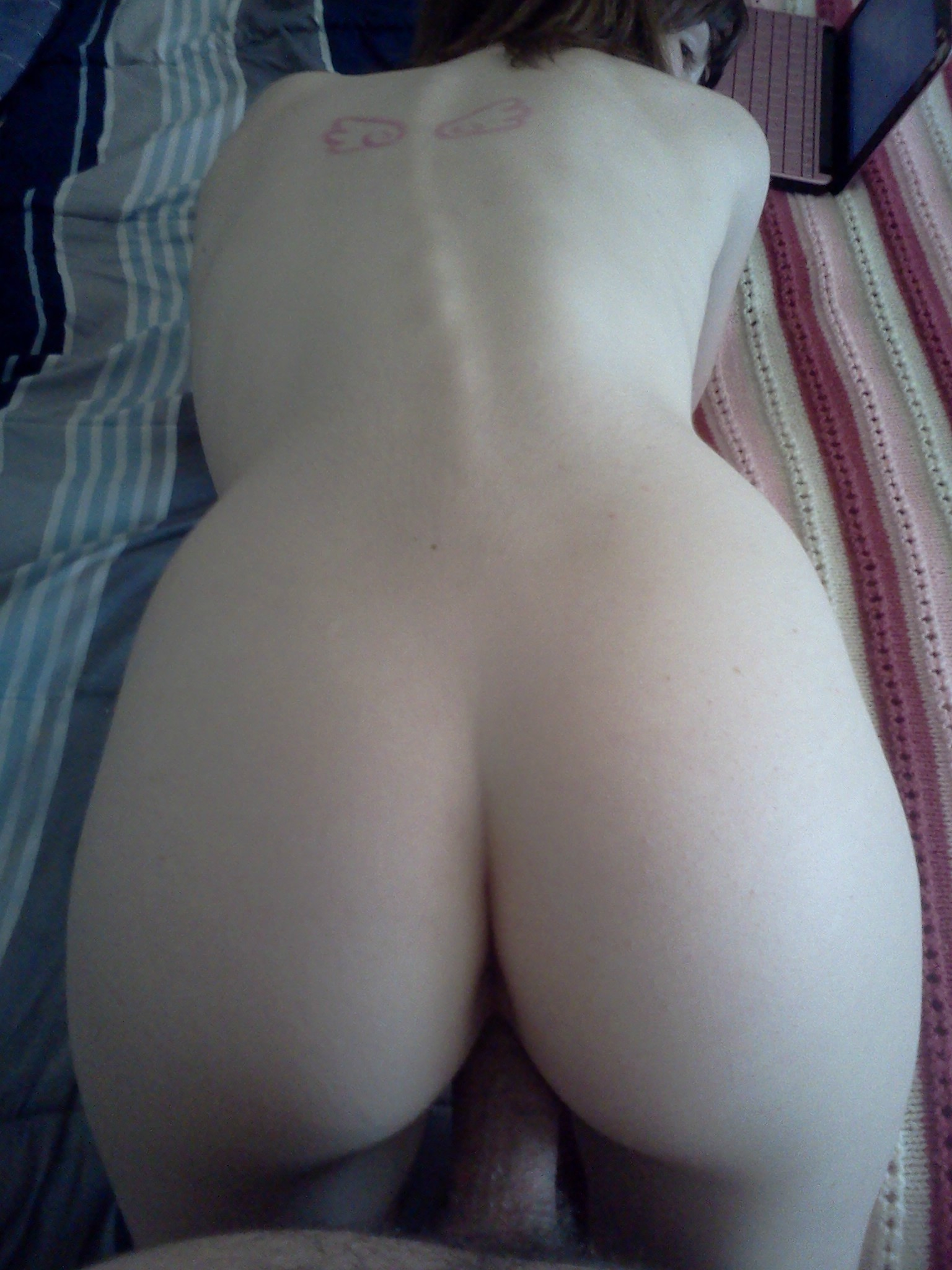 vagina ml seks tube nl