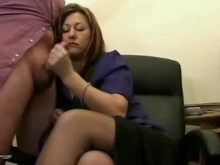 sexy actrice chatten com