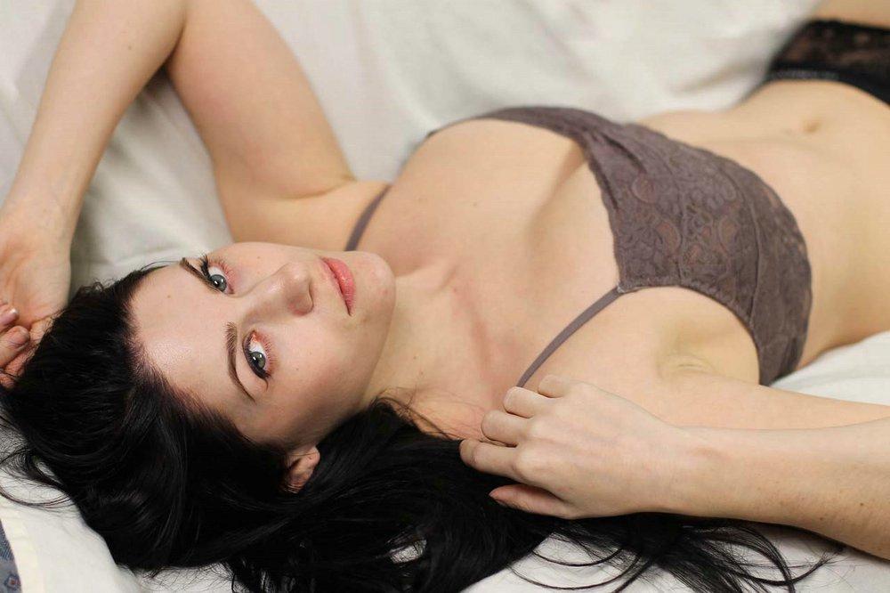 gratis sex movies erotische massage voor haar