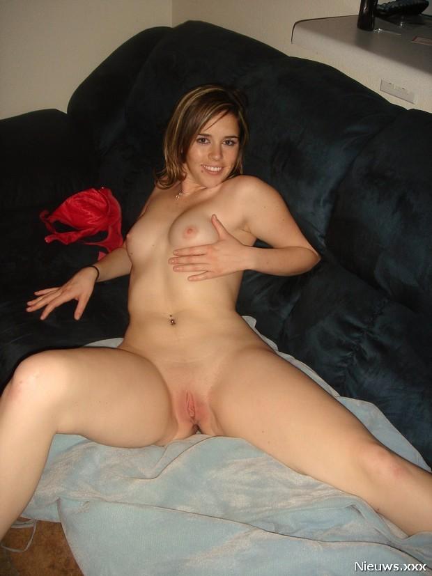 gratis pornofilmpje extreme sex filmpjes