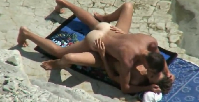 gratis porno filems eritic masage