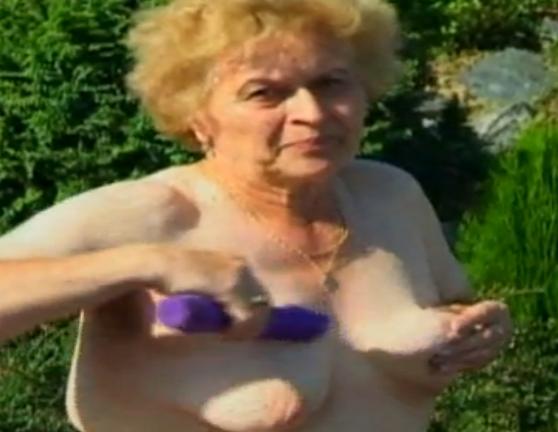 porno film online kijken gratis geile webcam