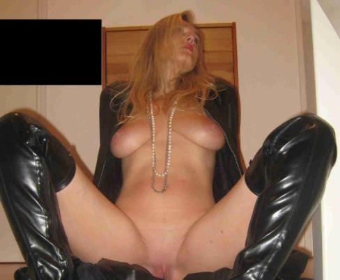 jong oud sex meesteres zuid holland