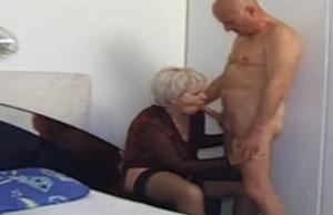opa porno free lekker vrouwen
