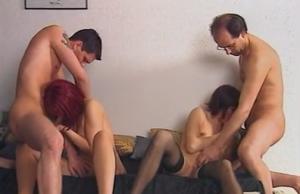 erotische chat gratis waarom vrouwen afstand nemen