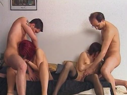erotische massage vrouwen gratis harde pornofilms