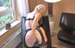 chat room gratis seks vrouw met vrouw