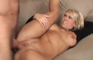 neuken xxx erotische films online