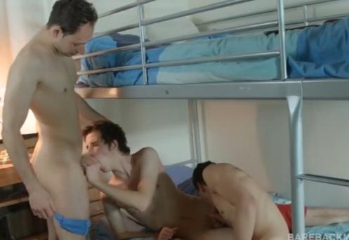 Horor i homosexuell köpenhamn svenska horor