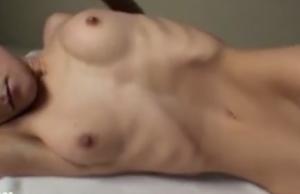 erotische massage voor mannen seksfilmpjes kijken