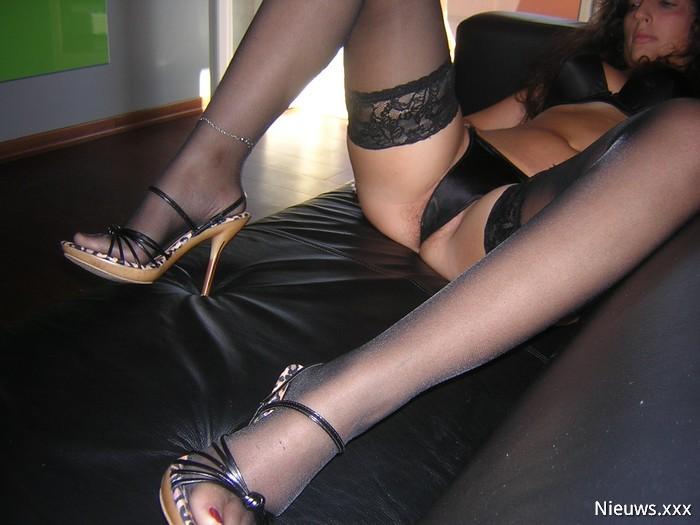 sexy body massege erotiek en sex