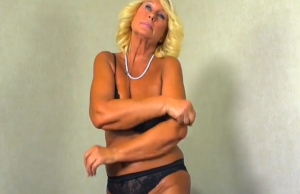 erotische afspraak porno films gratis downloaden