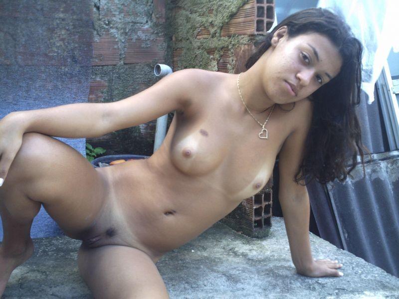 echte sex filmpjes webcam sex gratis
