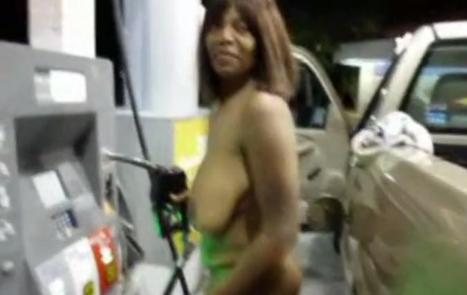 Dikke vrouw pijpt betaalbare escort