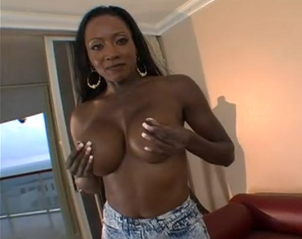 porno film kijken super hard porno