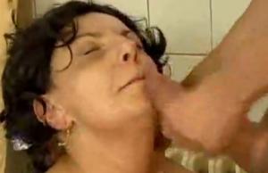 gratis lange seksfilms korte sex films