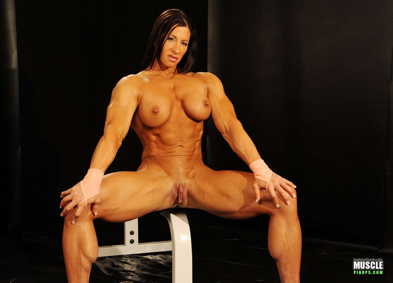 grote kutjes erotische massage gelderland