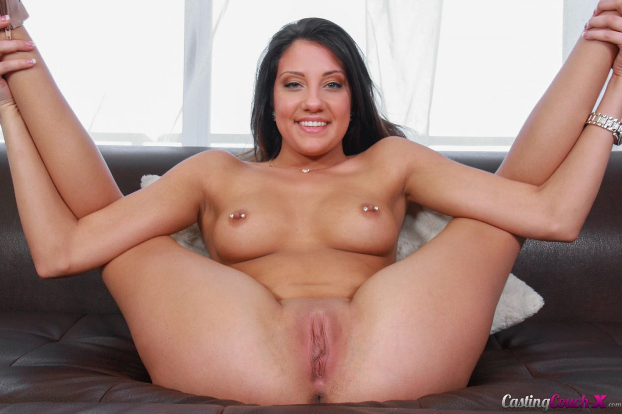 Sexy chubby chick films herself dildo fucking 10